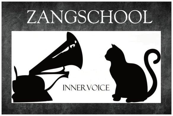 logo 2 2018