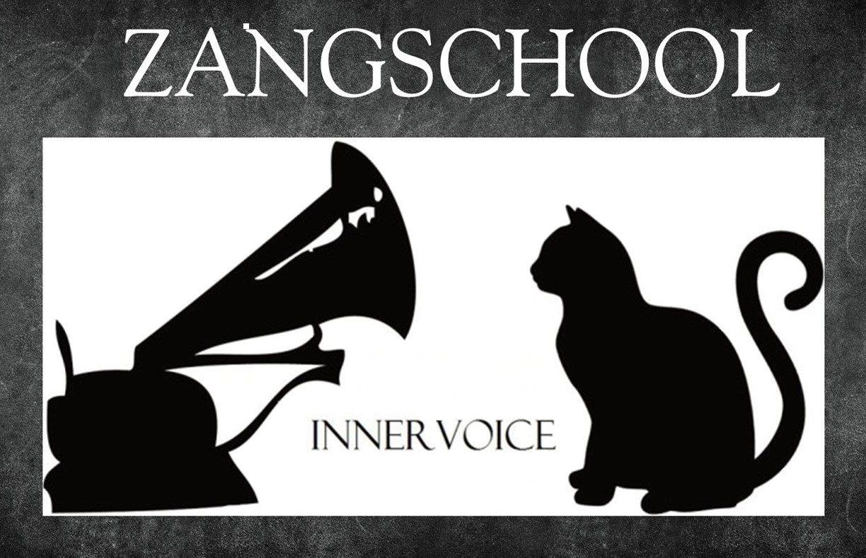 Ien Bouwmans – Zangschool Innervoice